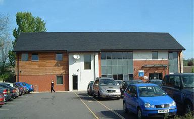 Gibson Lane Medical Practice, Kippax