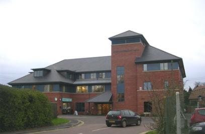 Ringwood Medical Centre