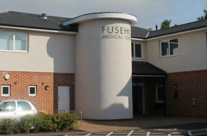 Fusehill Medical Centre