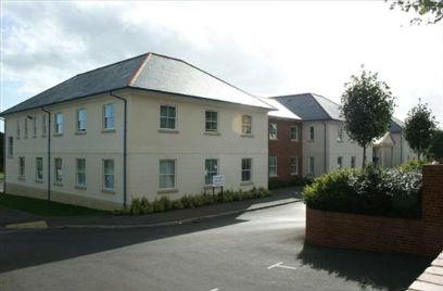 West Allington Medical Centre