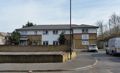Firs Medical Centre, Walthamstow