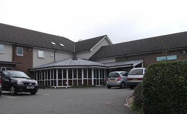 Mile Oak Medical Centre, Brighton