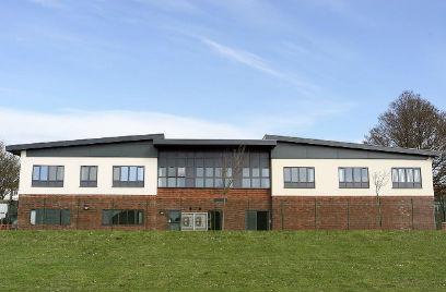 Woodingdean Medical Centre