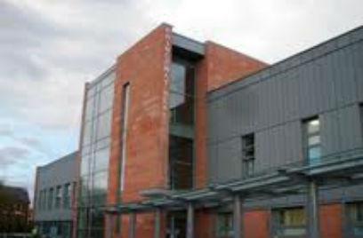 Princeway Health Centre, Frodsham
