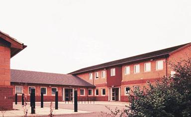 Hetton Medical Practice, Houghton-le-Spring
