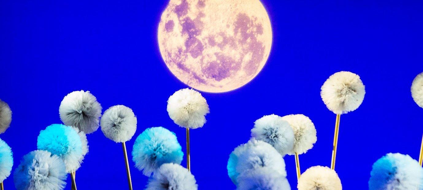 ENO Breathe moon.jpg